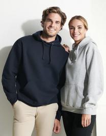 Capucha Hooded Sweatshirt
